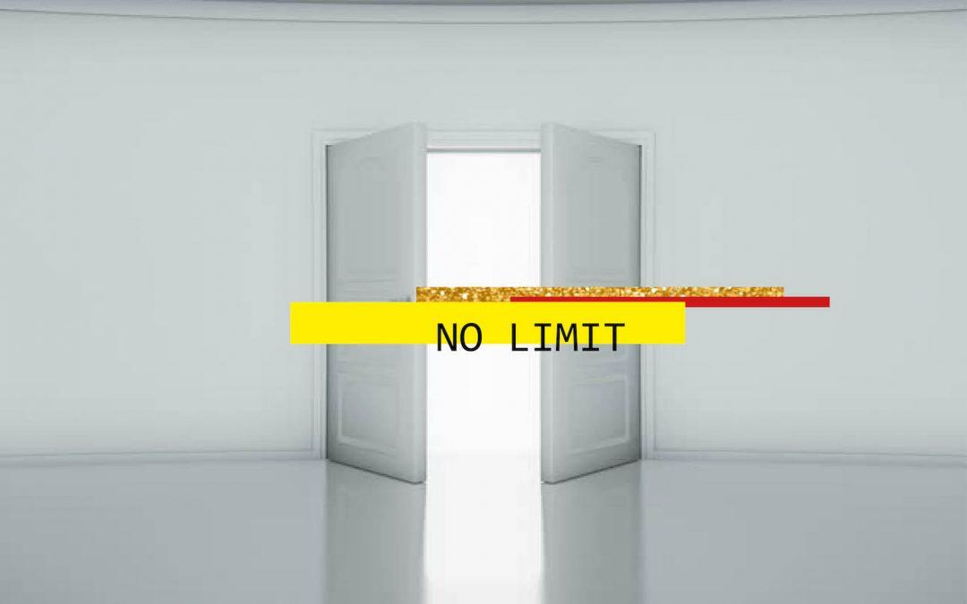 15/04/2018 – KLAAS KLEIN / NO LIMIT DEEL 3: ES TUT MIR LEID